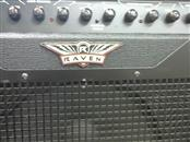 RAVEN AMPLIFICATIONS Electric Guitar Amp RG 60
